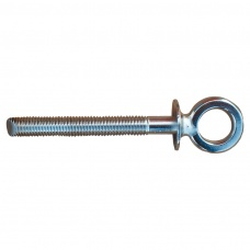 Delta Plus LV105 Stainless Steel Temporary Anchor Bolt
