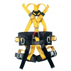 Ridgegear RGH16 Multi Task Comfort Safety Harness